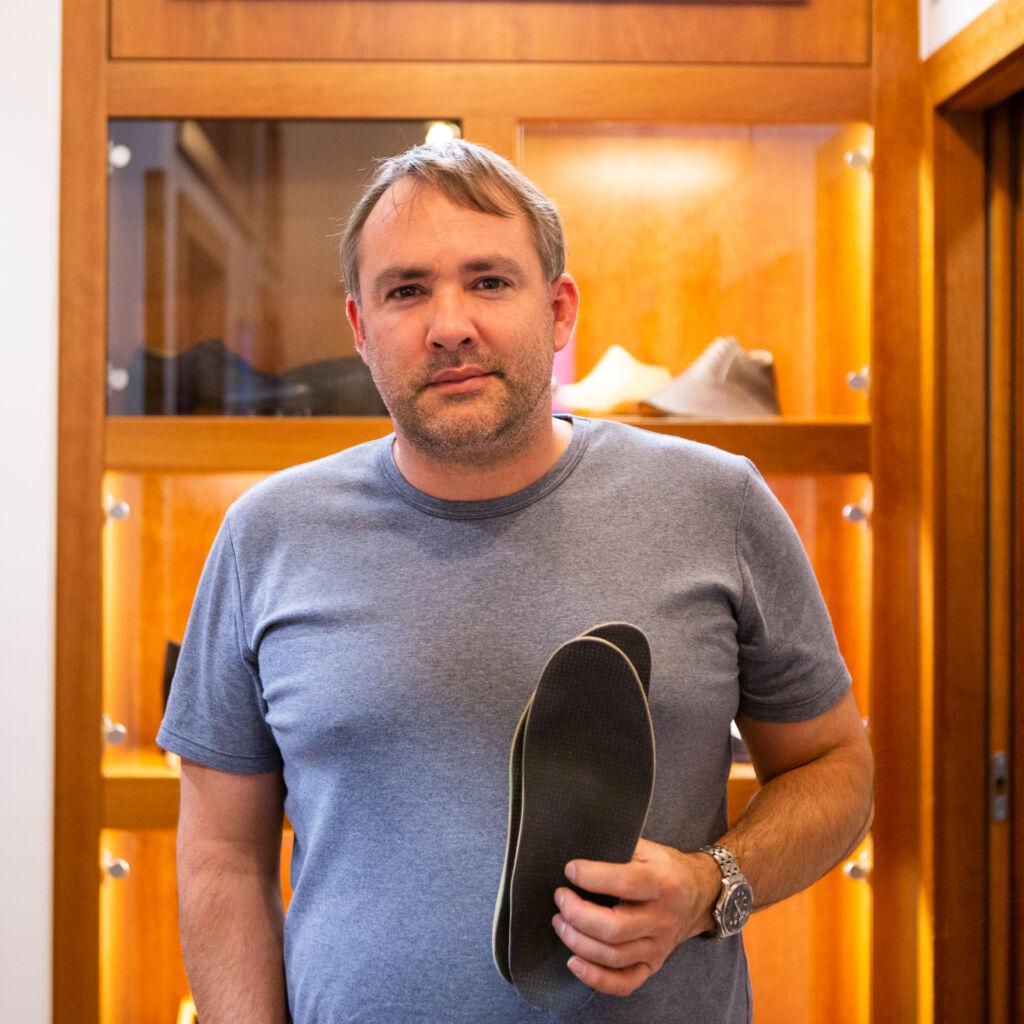 Dirk Lüngen