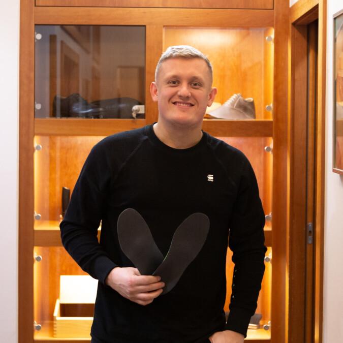 Stepan Grigorik